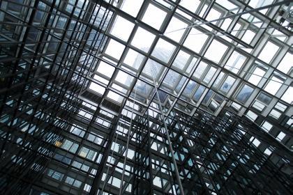 Projekt- & Bauleitung Winterthur / Zürich